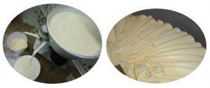 formation crème beurre